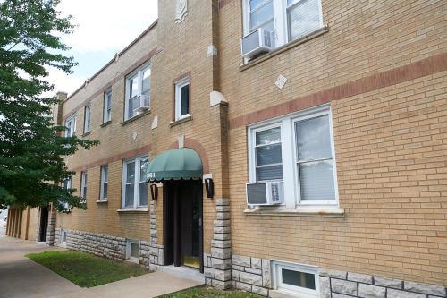 3053 Clifton Avenue Photo 1
