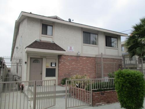 13606 Cerise Avenue #4 Photo 1