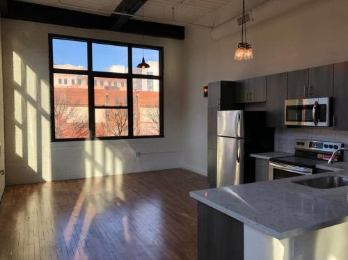 210 Pryor Street SW Photo 1