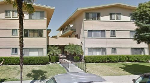6333 Milton Avenue #6 Photo 1