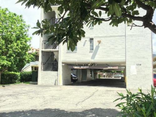 1314 Kinau Street Photo 1