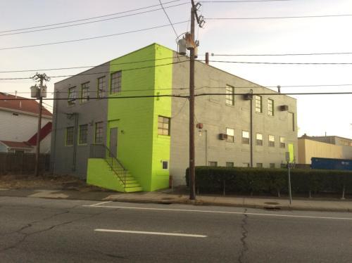 345 Taunton Avenue #BASEMENT Photo 1