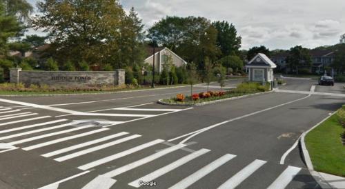 264 Pond View Lane Photo 1