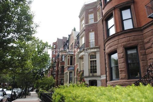 191 Marlborough Street Photo 1