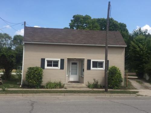 419 Wabash Street #2 Photo 1