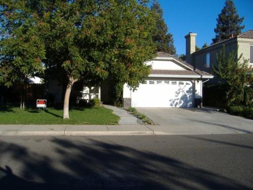 564 N Mcclure Road Photo 1