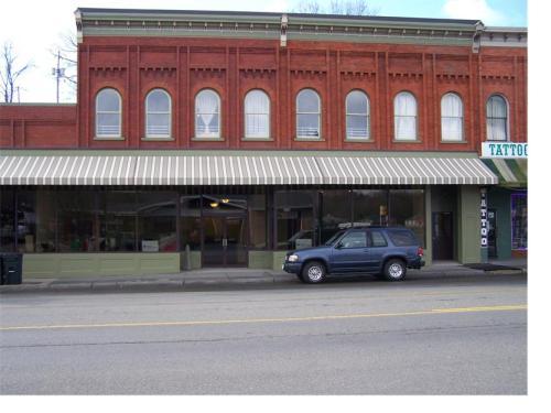 1095 E Main Street Photo 1