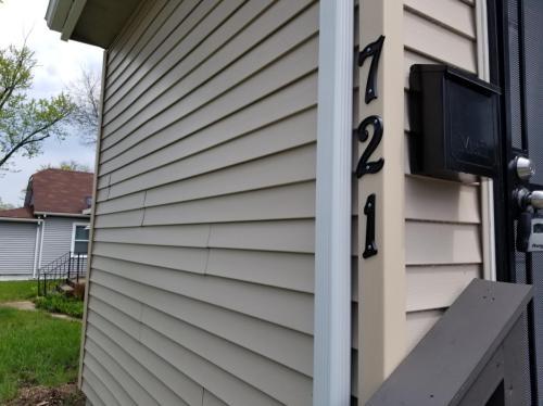 721 Burr Street Photo 1