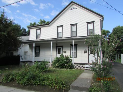 181 Grove Street Photo 1