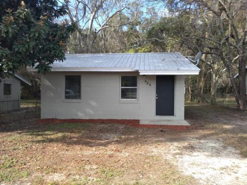 Houses For Rent In Ocala Fl From 400 To 36k A Month Hotpads