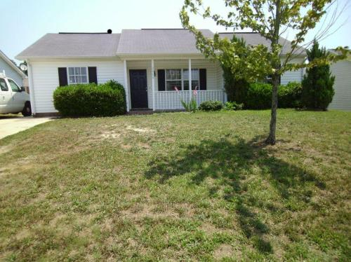 2466 Shadow Valley Road Photo 1