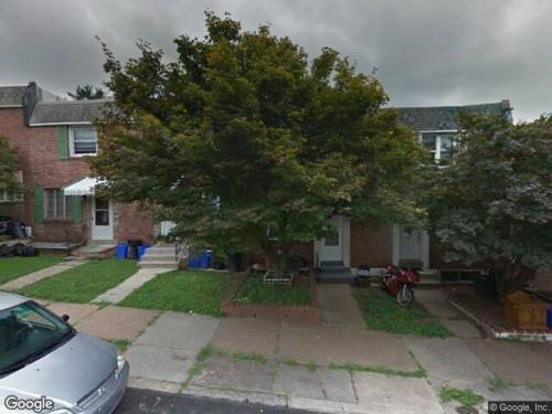 houses for rent in manayunk philadelphia pa 59 rentals hotpads