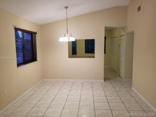7047 NW 173rd Drive Photo 1