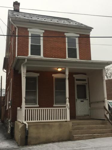 229 E Mifflin Street Photo 1