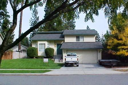5303 E Woodland Drive Photo 1
