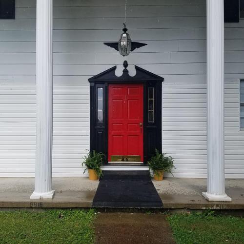 6816 Linville Drive #1 Photo 1