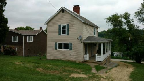 1156 Ohio Street Photo 1