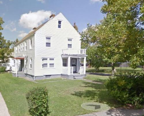 1748 Compton Road Photo 1