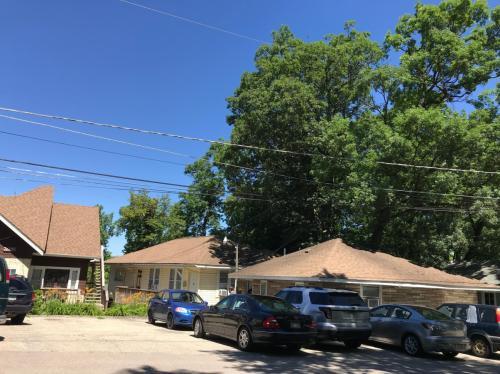 26196 W Spring Grove Road #6 Photo 1