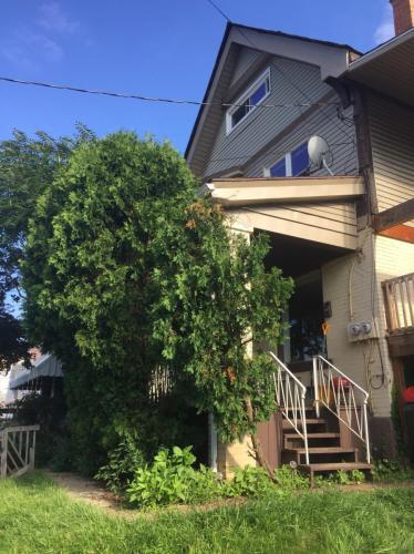 823 Lilac Street #1 Photo 1