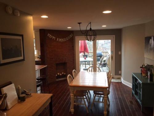 420 Kathleen Street Photo 1