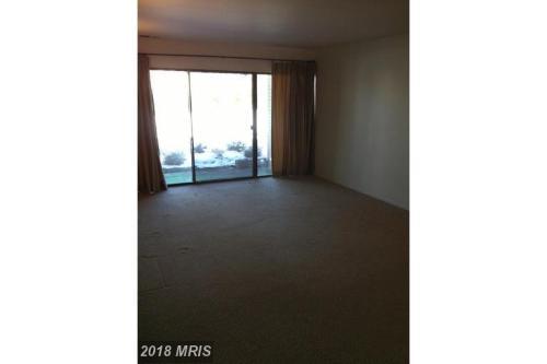 549 Florida Avenue Photo 1