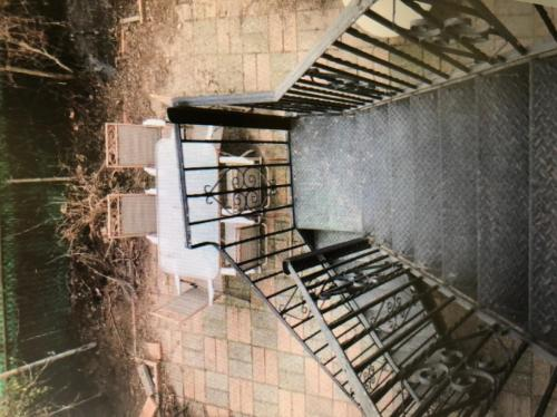 2355 Brigham Street Photo 1