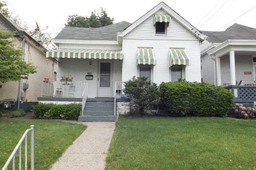 544 Oak Street Photo 1