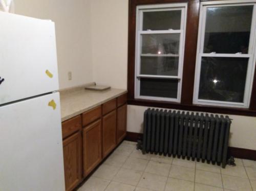 7551 W62nd Street #2S Photo 1