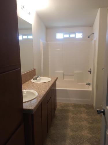 5050 Perry Way Photo 1