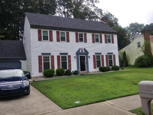 Houses for Rent in Dover, DE from $600 to $1 8K+ a month
