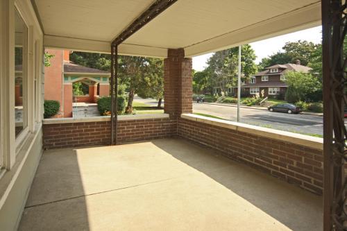 3932 Central Avenue Photo 1