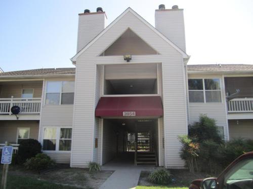 3954 Palomino Drive #204 Photo 1