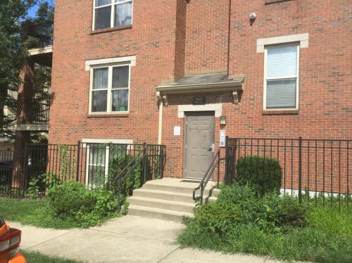 2822 Eden Avenue #1B Photo 1