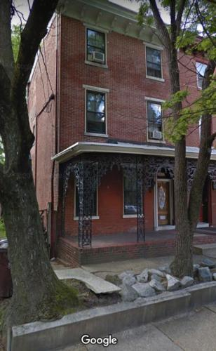 417 N Washington Street Photo 1