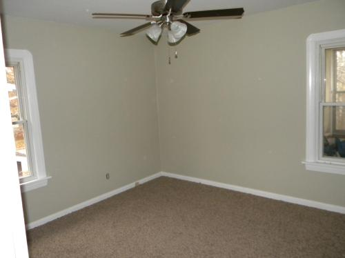 5308 Archmere Avenue #DOWNSTAIRS Photo 1