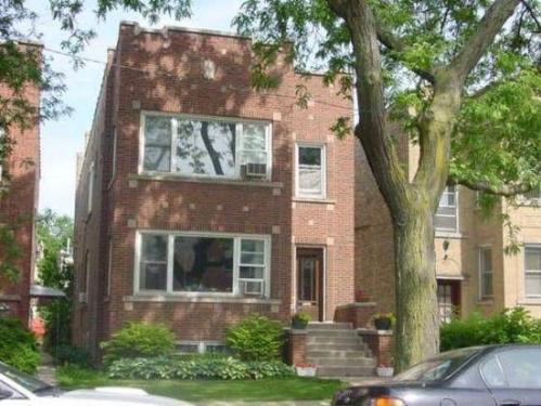 3823 N Spaulding Avenue #2 Photo 1