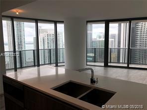 801 S Miami Avenue #U 3704 Photo 1