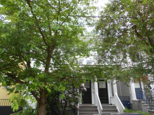 2354 NW Kearney Street Photo 1