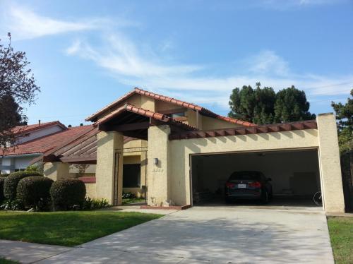 2320 Santa Cruz Court Photo 1