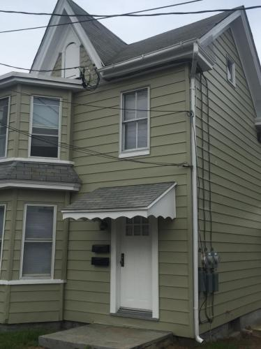 206 Winchester Avenue Photo 1