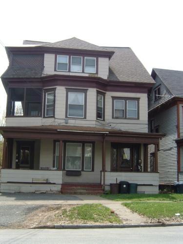 311 Milton Avenue Photo 1