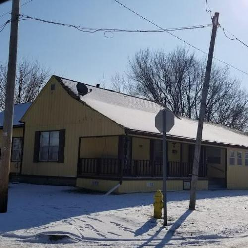 615 W Dodson Street Photo 1