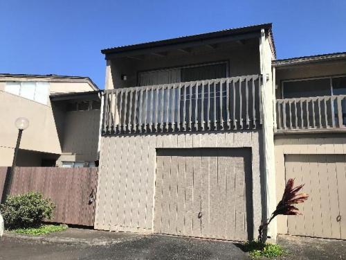 95-025 Hokuiwa Street Photo 1