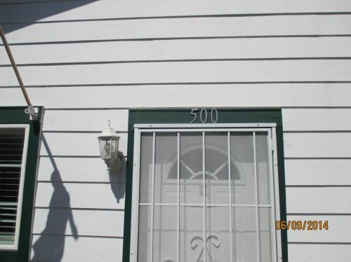 500 Elizabeth Street Photo 1