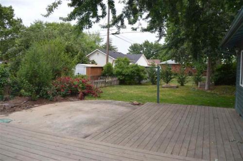 5603 W Gage Street Photo 1