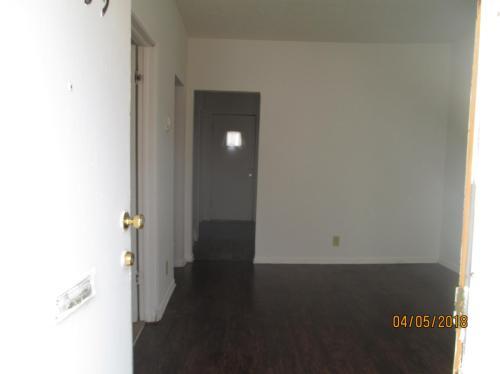 1409 N 32nd Street Photo 1