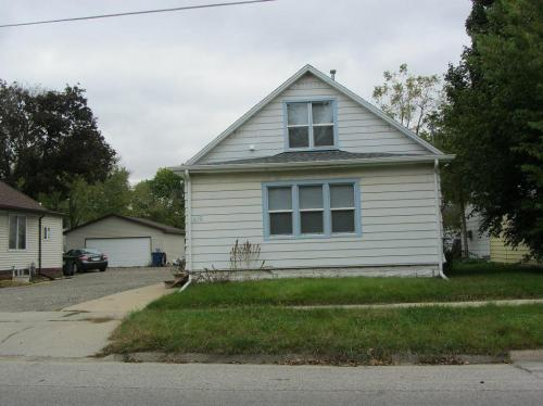 416 Oakland Avenue Photo 1