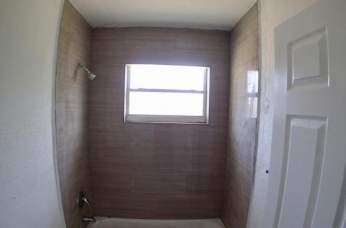 22227 SW 116th Avenue Photo 1