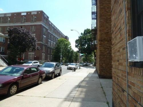 3065 Roberts Avenue #5C Photo 1